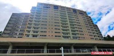 Baruta Apartamentos En Venta 19-10627