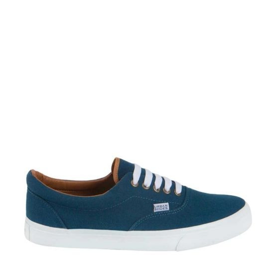 Tenis Casual Urban Shoes 2465 D821309 Marino Msi