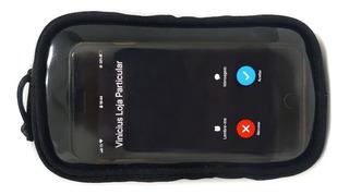 Porta Celular Bms 48143