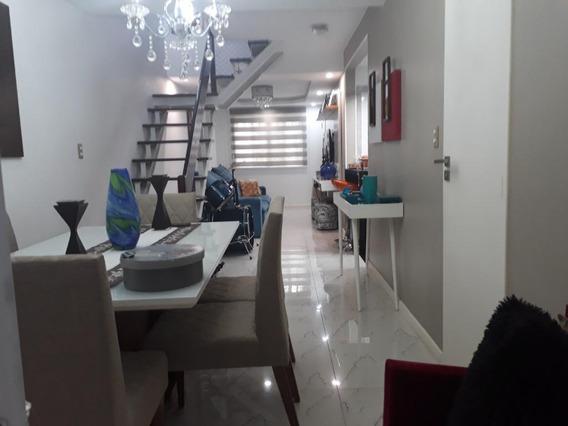 Casa Em Mata Paca, Niterói/rj De 108m² 3 Quartos À Venda Por R$ 510.000,00 - Ca229592