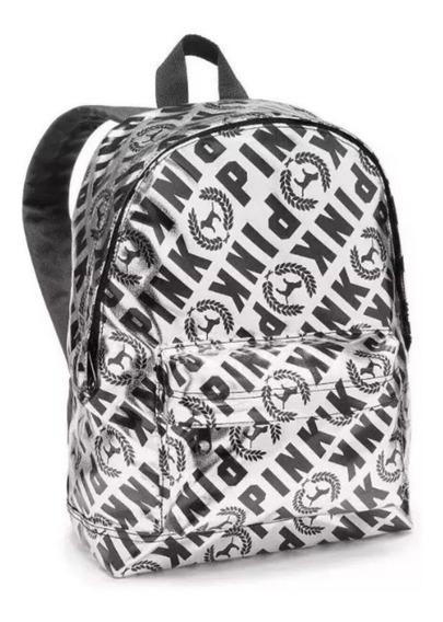 Mini Mochila Backpack Victoria
