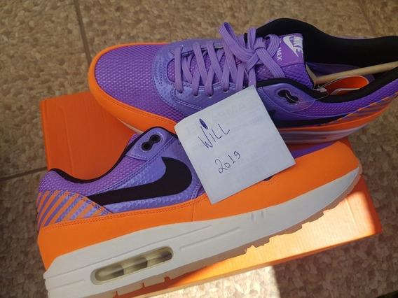 Nike Air Max 1 Tamanho 44 / 12us