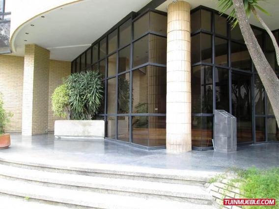 Apartamentos En Venta 15-6600 Colinas De Valle Arriba