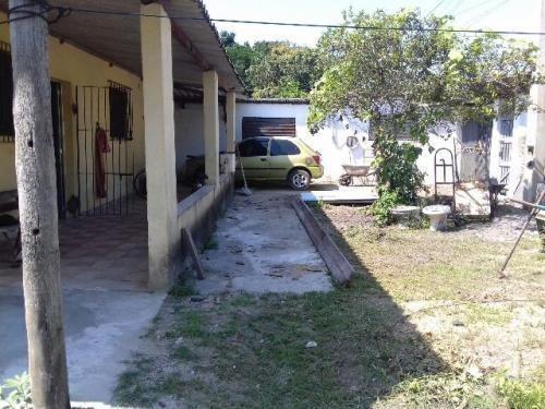 Casa No Litoral Em Itanhaém ,confira !! 3450 J.s