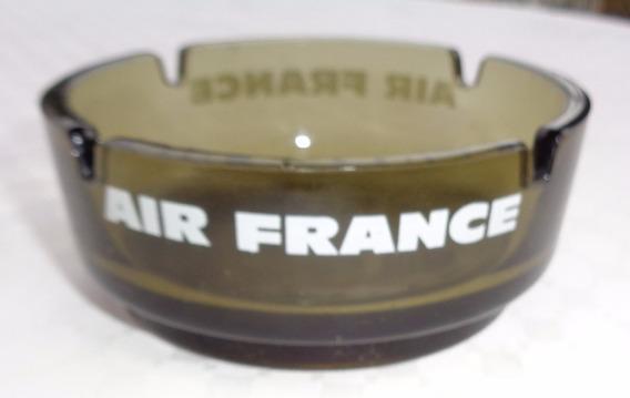 Monijor62-lineas Aereas Air France Cenicero