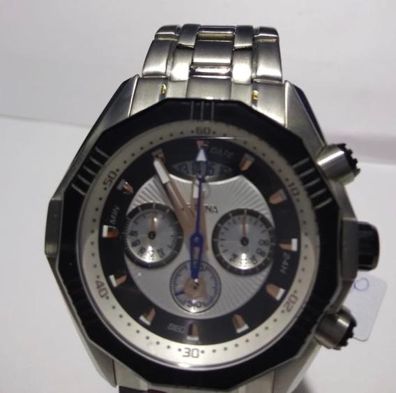 Relógio Masculino Festina F16383