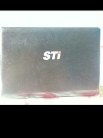 Notebook Sti 06!