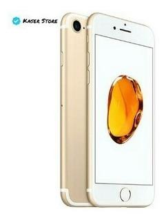 iPhone 7 32 Gb Promoção Kaser Store