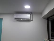 Aire Acondicionado. Instalacion, Mantencion Y Reparacion