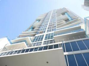 Se Alquila Apartamento En Bella Vista #18-5509 **hh**