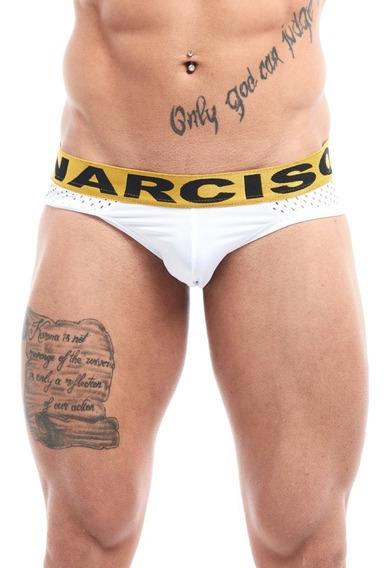 Suspensor 185 Premium Narciso Underwear