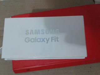 Reloj Samsung Galaxy Fit 2019 R370 Fitness Band