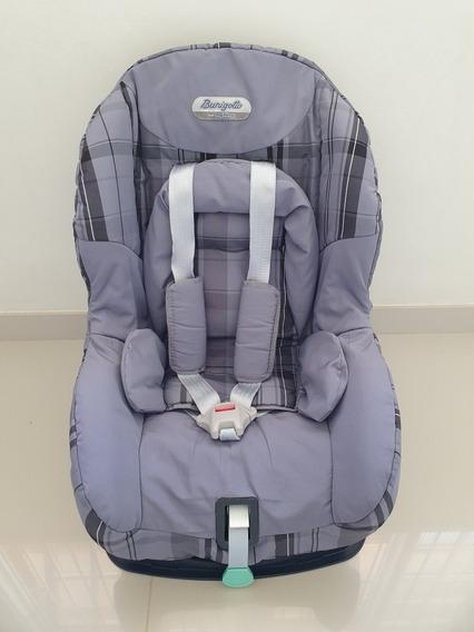 Cadeira Para Automóvel Burigotto Peg Perego