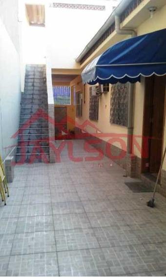 Casa De Rua-à Venda-cordovil-rio De Janeiro - Vpca30224