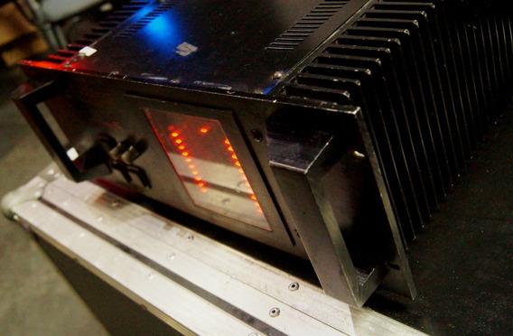Potencia Cygnus Pa 1800x - Melhor Preço Do Mercado