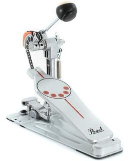 Pearl Pedal De Bombo Simple Demonator Cadena P-930