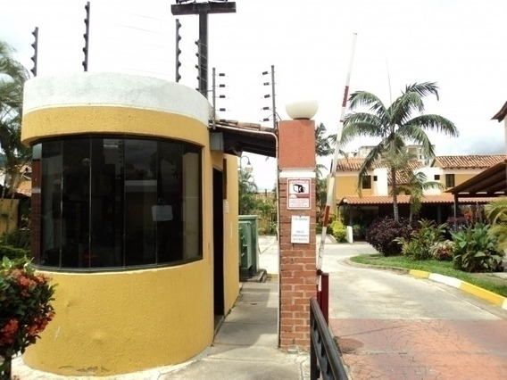 Casa Quinta En Terrazas De Monte Alegre Naguanagua