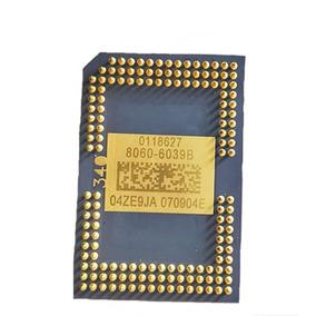 Chip Dmd Original 8060-6038b 8060-6039b 8060-6438b Novo