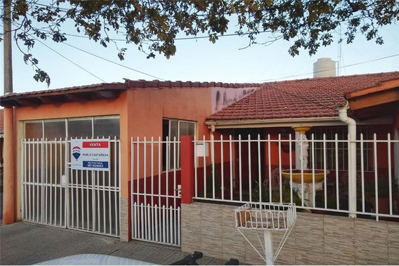 Venta + Casa + Zona Sur - Bº Intersindical + 4 Dor