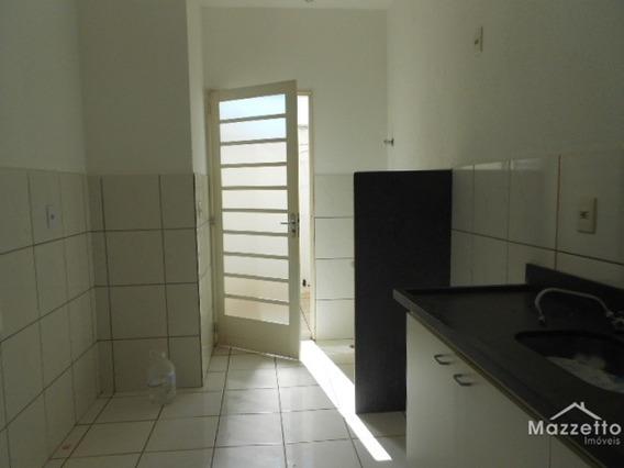 Apartamento 01 Suíte / Cód- 1957069