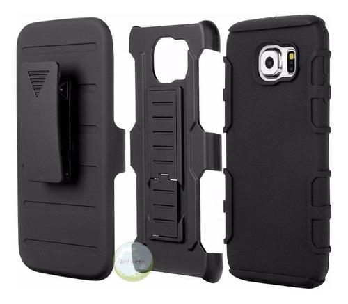 Shield Case Protector 3en1  Note 5 LG G4
