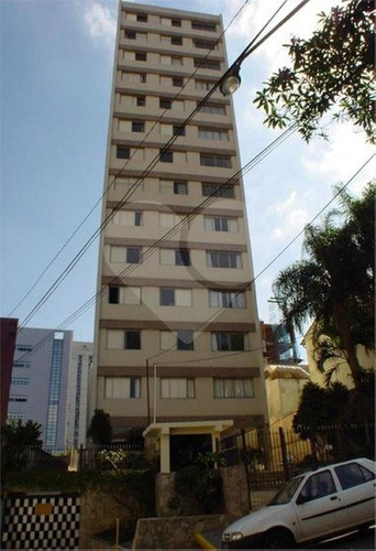 Apartamento-são Paulo-vila Mariana | Ref.: 345-im557212 - 345-im557212