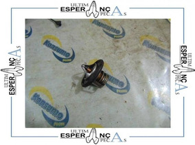 Radiador Do Trocador De Calor - Nissan Sentra 2.0 2012 - T
