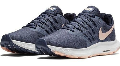 Zapatillas Nike Swift Mujer Running