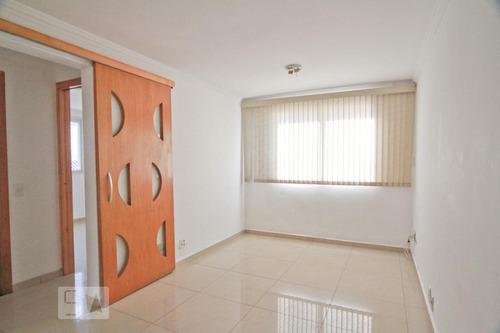Apartamento À Venda - Santana, 2 Quartos,  52 - S893123449
