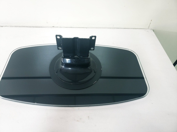 Base Pedestal Tv 32pfl5615/dwm