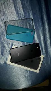 iPhone 7, 128g, Seminovo