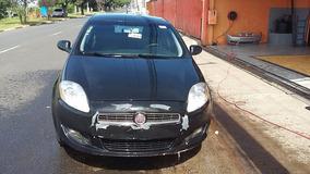Peças Sucata Fiat Bravo 2012 Etorq 1.8 Motor Cambio Lataria
