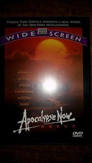 Apocalypse Now Redux - Original