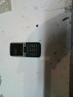 Samsung Sgh B110l