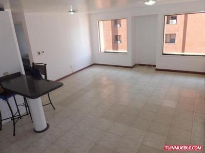 Apartamentos En Venta Mls #15-14511 Precio De Oportunidad