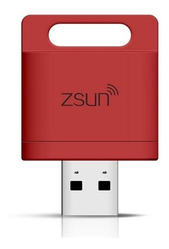 Usb Memoria Wireless Conexión Envío Gratis