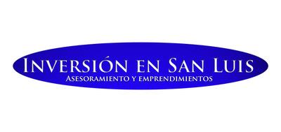 Construcción De Cabañas Y Casas Llave En Mano - San Luis