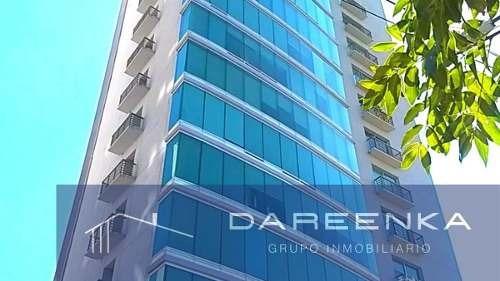 Departamento - Conjunto Habitacional Cortijo San Andrés
