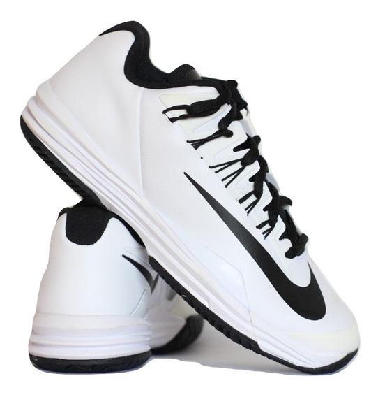 Tênis Nike Lunar Ballistec 1.5 - Rafael Nadal - Tênnis