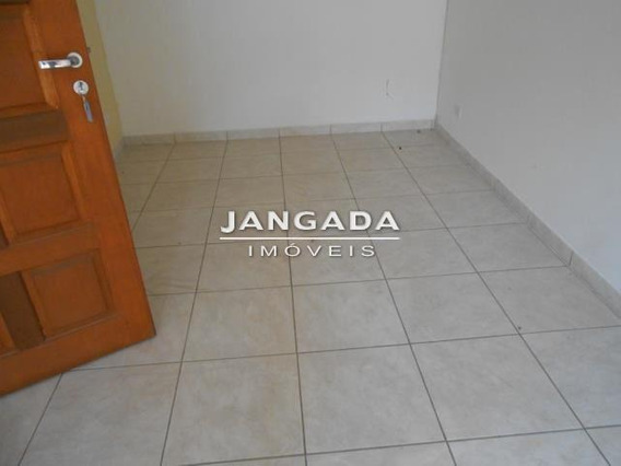 Apartamento Eldorado 1 Dorm, 1 Vaga - 9945
