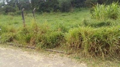 Venda Terreno Santa Isabel Brasil - Te-23