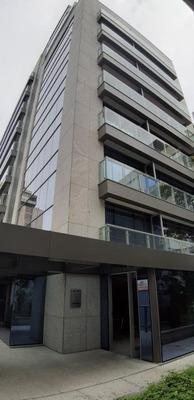 Sala Comercial Moinhos De Vento - 375