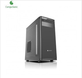Computador Intel J3060 1.6ghz 4gb Ssd 120gb C/ Nota Fiscal