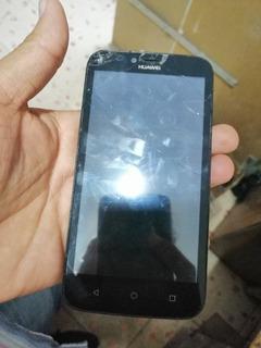 Huawei Y625 Para Refacciones :