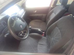 Fiat Siena 1.4 Elx Tetrafuel 4p Tetra-combustible 2009
