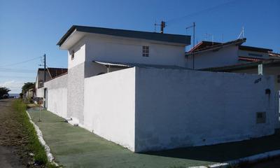 Casa Aluguel Definitivo Na Praia Do Suarão