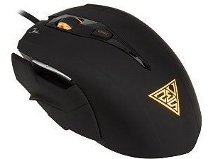 Mouse Gamer Gamdias Hades Extension 3200dpi, Gms7001