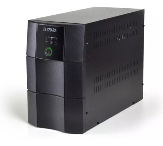 Nobreak Ts Shara Ups Professional Universal 3200va 4300