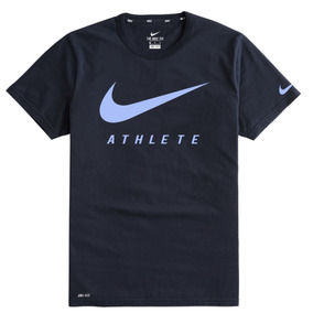 Nike Athlete Playera Caballero