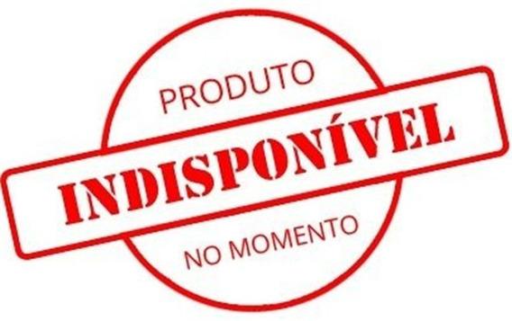 Pulseira Invicta Signature Ii 7421 7422 7426 7427 7428 7429